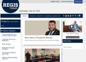 insite.regis.edu