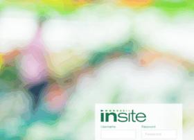 insite.spartanstores.com