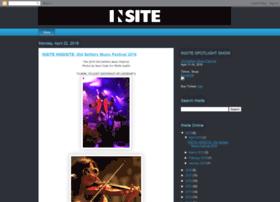 insiteaustin.com