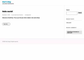 insiteknowledge.com