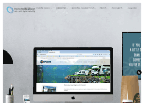 insitemediadesign.com
