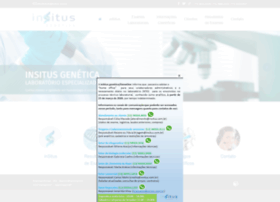 insitus.com.br