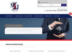 insj.com.br