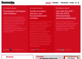 insm-oekonomenblog.de