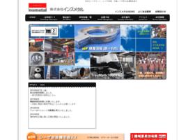 insmetal.co.jp