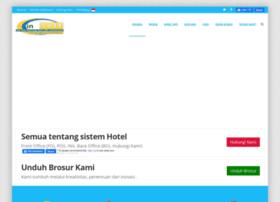 insoft.co.id