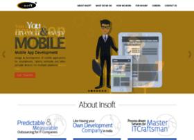 insoft.com