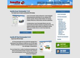 insofta.com