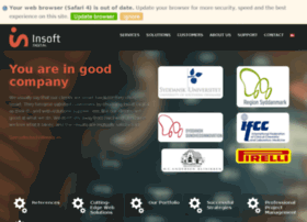 insoftdigital.com