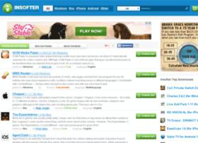 insofter.com