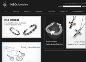 insojewelry.com