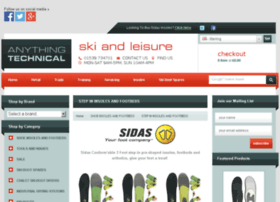 insoles-direct.com