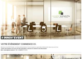 insolite-events.com