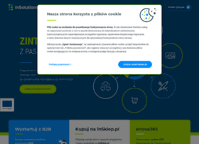 insolutions.pl