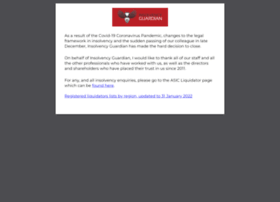 insolvencyguardian.com.au