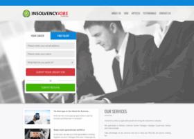 insolvencyjobs.com.au