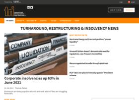 insolvencynews.com