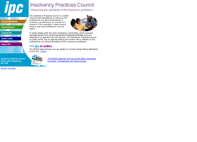 insolvencypractices.org.uk