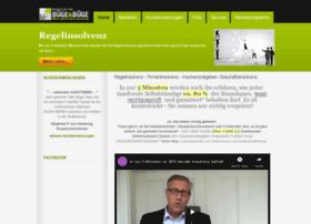 insolvenz-ratgeber.com