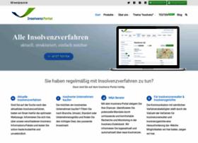 insolvenz-ratgeber.de