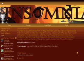 insom.guildlaunch.com