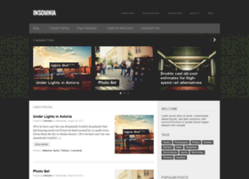 insomnia-srtemplate.blogspot.in