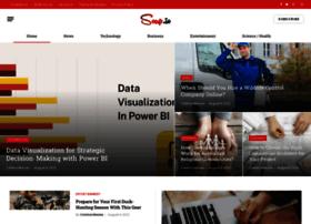 insomniablogging.soup.io