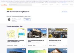 insomniagamingfestival.eventbrite.co.uk
