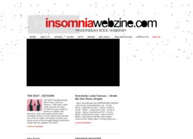 insomniawebzine.blogspot.com