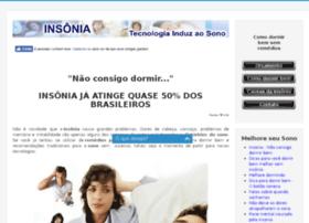 insonia-durmabem.com.br