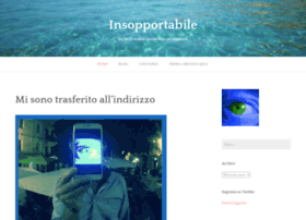 insopportabile.wordpress.com