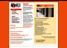 insoumise.lautre.net