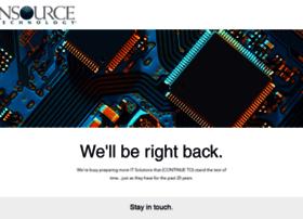 insource.com