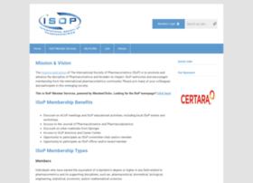 insp.memberclicks.net