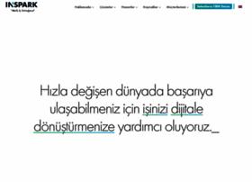 inspark.com