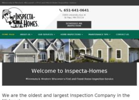 inspect.icebergwebdesign.com