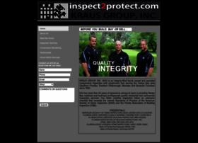 inspect2protect.com
