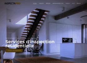 inspectapro.net