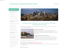 inspection-perfection.com