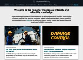 inspectioneering.com