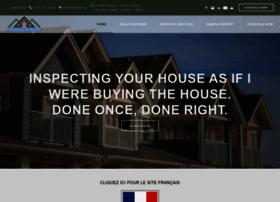 inspectiprop.com