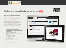 inspectit.com