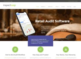 inspectloop.com