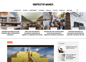 inspectmun.ro