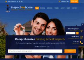 inspectmyhome.com.au