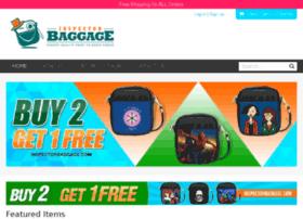 inspectorbaggage.myshopify.com