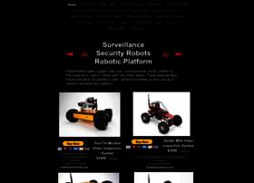 inspectorbots.com