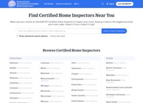 inspectornow.com