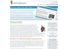 inspectorsites.com