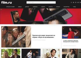 inspectorspacetime.film.ru